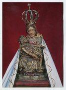 CHRISTIANITY - AK305018 Marienthaler Pieta - Virgen Mary & Madonnas