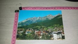 C-52504 ANDALO DOLOMITI DI BRENTA PANORAMA - Trento