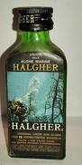 Mignon - Alghe Marine - Halgher - Miniature