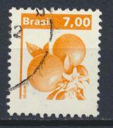 °°° BRASIL - Y&T N°1467 - 1981 °°° - Brasil