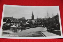 Zuid Holland Hillegom Oude Beek NV - Unclassified
