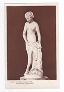 75 Paris Sculpture De Falconet Baigneuse Musée Du Louvre N°1282 - Louvre