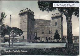 MESOLA - Ferrara