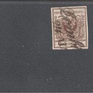 Austria1850:Michel4x Used - 1850-1918 Imperium