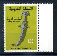1979 MAROCCO SERIE COMPLETA MNH ** - Marocco (1956-...)