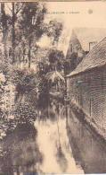Ellezelles   1191              L'Angre - Ellezelles