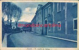 M259 - Caserta - R.scuola Di Polizia - Caserta