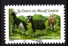 N° 1099 - 2015 - - France