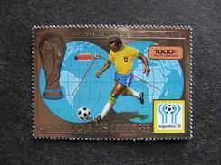 Comores: TB PA N° 133, Neuf XX. - Comores (1975-...)