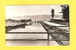 Postcard - Croatia, Nin     (V 32437) - Croatie