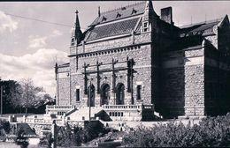 Finlande, Turku (3700) - Finlandia