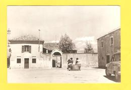 Postcard - Croatia, Nin     (V 32440) - Croatie