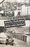 Geteiltes Deutschland - Modlareuth B. Hof / Saale - Hof