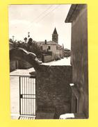 Postcard - Croatia, Nin     (V 32441) - Croatie