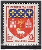 FRANCE 1958 - Y.T. N° 1182 - NEUF** - France