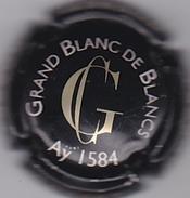 GOSSET N°41 - Champagne