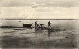 PECHE - Pêche à La Senne - Pêche