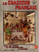 LE CHASSEUR FRANCAIS OCTOBRE-NOVEMBRE 1946  No 610 - Books, Magazines, Comics