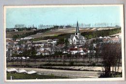 Belgique - Huldenberg - Vue Du Village - Zicht Op Het Dorp - Huldenberg
