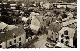 44 - SAINT  LYPHARD - Belle Vue Du Belvédère - Saint-Lyphard
