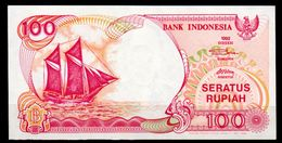 Indonesia-007 (Immagine Campione) - Disponibili 59 Lotti. - Indonesia