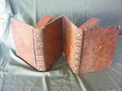 Eléments D'Astronomie + Tables Astronomiques, M. CASSINI 1740 Edition Originale - Astronomie