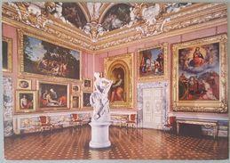 FIRENZE - Palazzo Pitti - Galleria Palatina - Sala Di Giove Nv - Firenze (Florence)