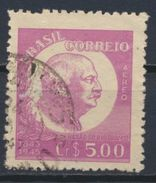 °°° BRASIL - Y&T N°49 PA - 1945 °°° - Used Stamps