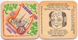 #D171-086 Viltje Janka - Sous-bocks