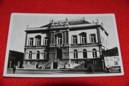 Noord Brabant Tilburg Gemeente Secretaire Markt 1949 - Tilburg