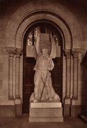 SAINT LAURENT SUR SEVRE   LE MONUMENT DU SOUVENIR VENDEEN - Frankreich