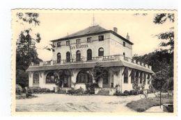 Keerbergen  Hôtel Des Lierres - Keerbergen
