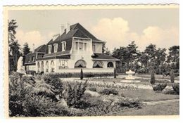 """Keerbergen  Villa """"Mastenhof"""" - Keerbergen"""