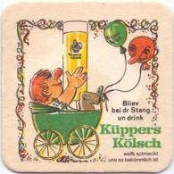 #D171-146 Viltje Küppers - Sous-bocks