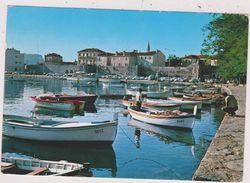 EX YOUGOSLAVIE,jugoslavija,MONTENEGRO,prés Croatie,BUDVA - Montenegro