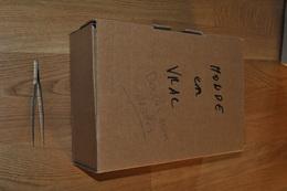 Vrac Du Monde - Lots & Kiloware (max. 999 Stück)
