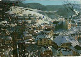 7624 Bad Rippoldsau-Schapbach Ansicht - Bad Rippoldsau - Schapbach