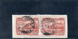 URSS 1913 O - 1857-1916 Impero