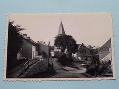 Villers-la-Ville Eglise Paroissiale / Anno 19?? ( Zie Foto Voor Details ) !! - Villers-la-Ville