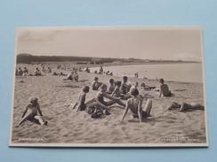 SIMRISHAMN - 1937 ( Zie Foto Voor Details ) !! - Suède