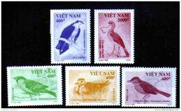 Vietnam Viet Nam MNH Perf Stamps1994 : Bird / Birds (Ms699) - Vietnam