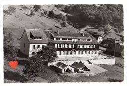 38282-ZE-68-Wasserbourg-Colonie De Vacances De La Ville De Colmar - France