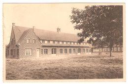 Strijpen - St. Antoniuskluis - Retraitenhuis En Verblijfplaats Voor Zwakke En Verlaten Kinderen  - Haegeman Sottegem - Zottegem