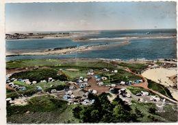 Landrellec Le Camping G C U - Autres Communes