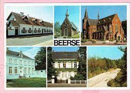 Groeten Uit Beerse - Beerse