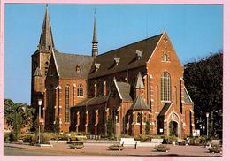 Beerse - Sint Lambertus - Beerse