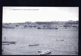 TRENTEMOULT - Autres Communes