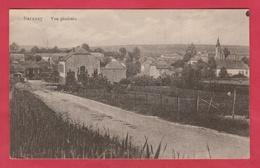 Baranzy - Vue Générale ... De La Localité - 1921 ( Voir Verso ) - Musson