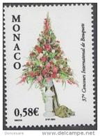 MONACO 2004 - N°2433 - NEUF** - Monaco