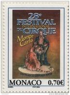 MONACO 2003 - N°2416 - NEUF** - Monaco